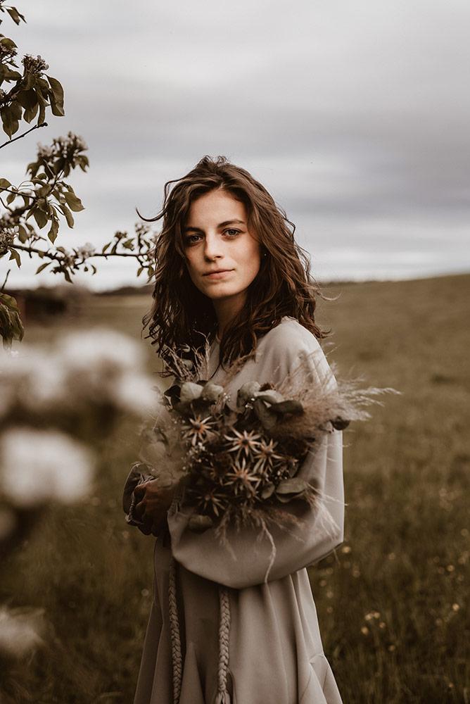 Portrait fotografin Sabine Fischer Storytelling Fotoshooting Neu-Ulm Ulm Illertissen